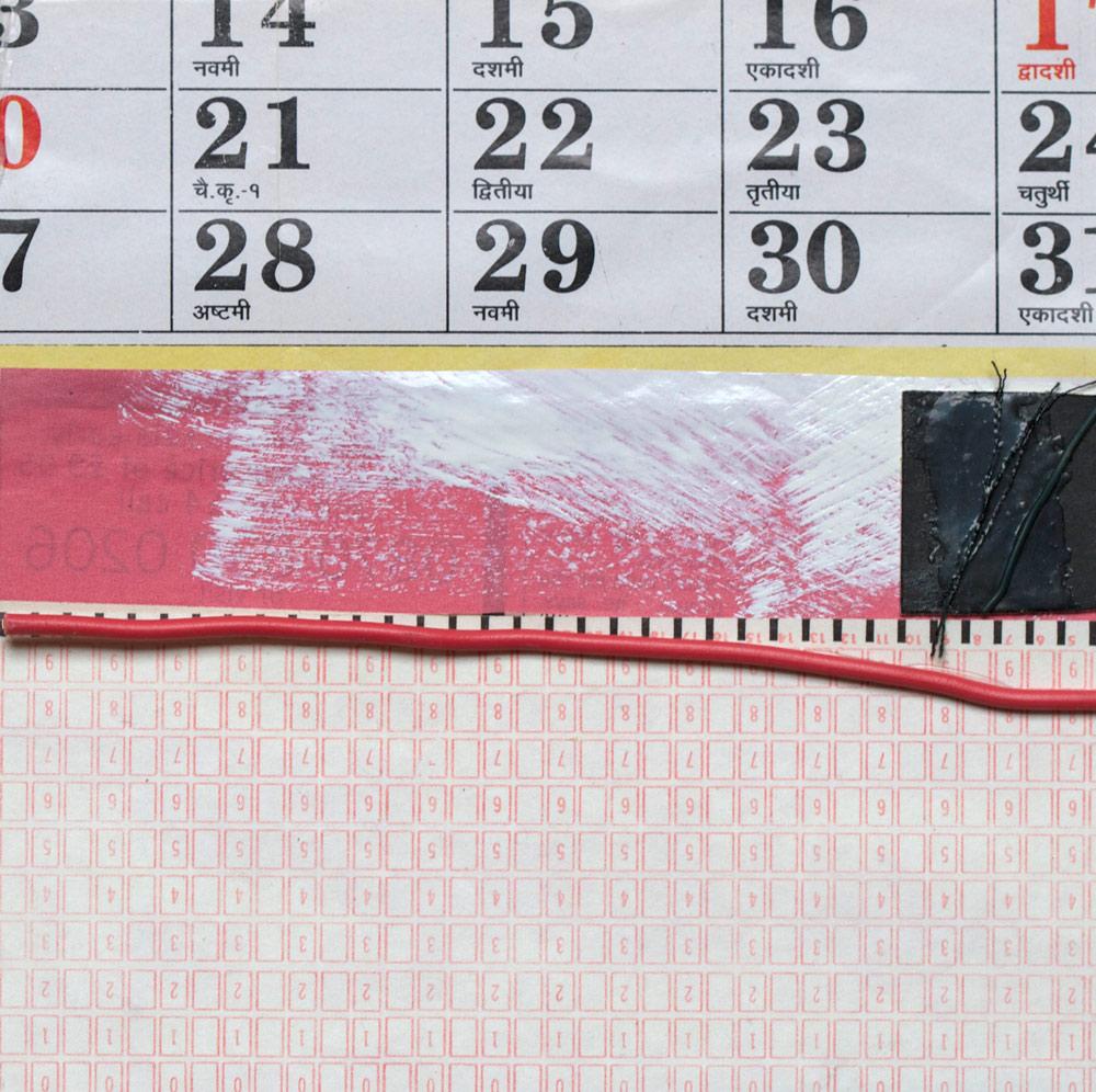 calendar-girl_DCO_4253.jpg