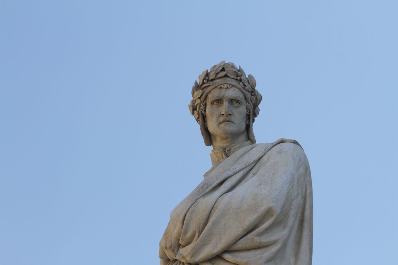 Florence06.jpg