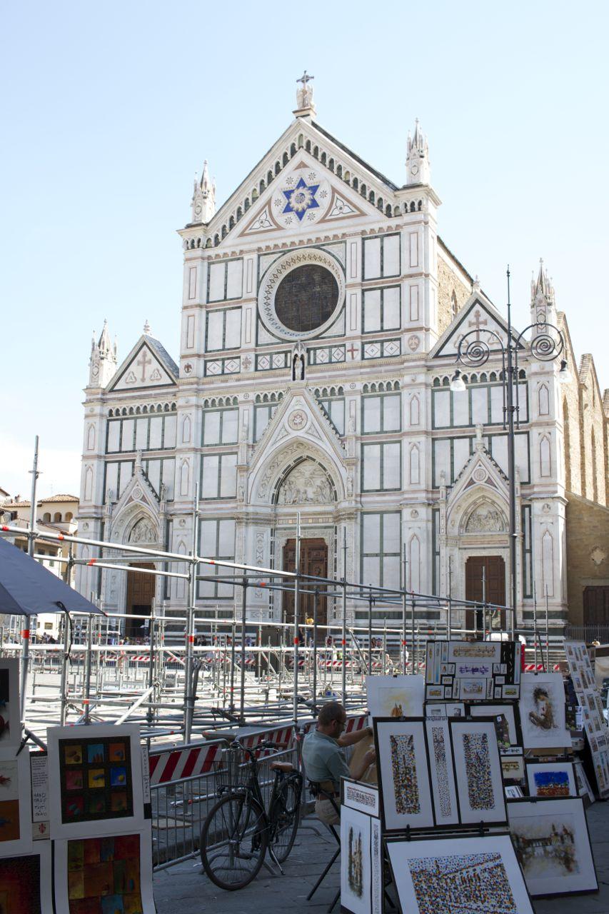 Florence05.jpg