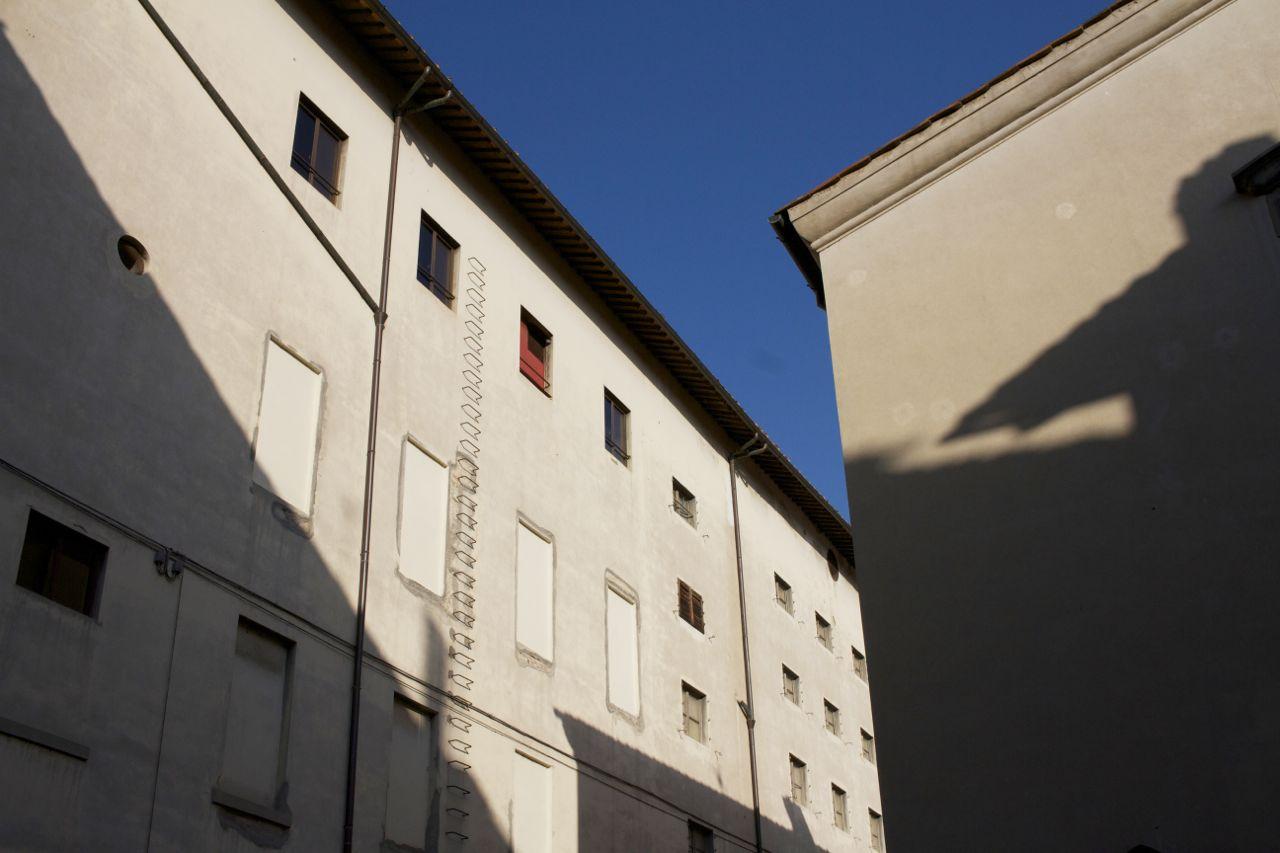 Florence20.jpg