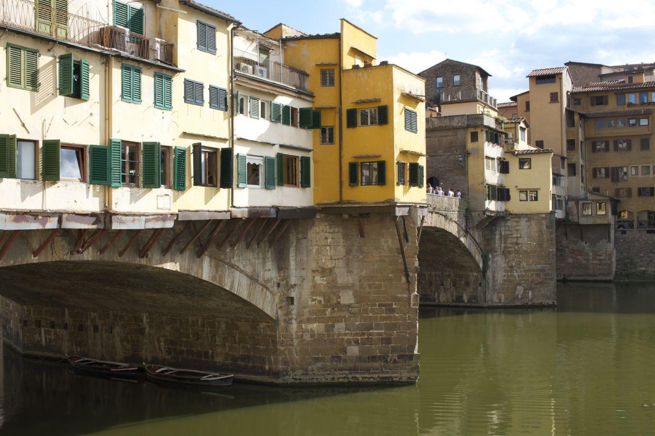 Florence34.jpg