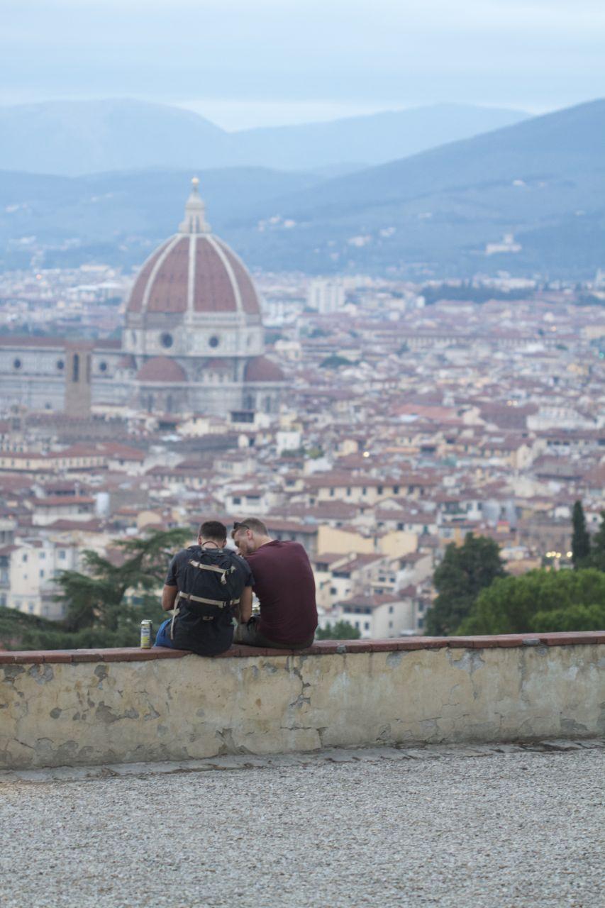 Florence41.jpg
