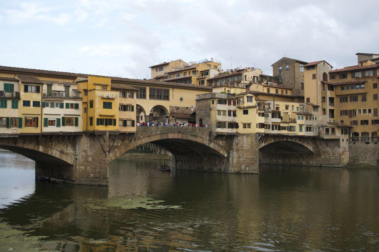 Florence56.jpg