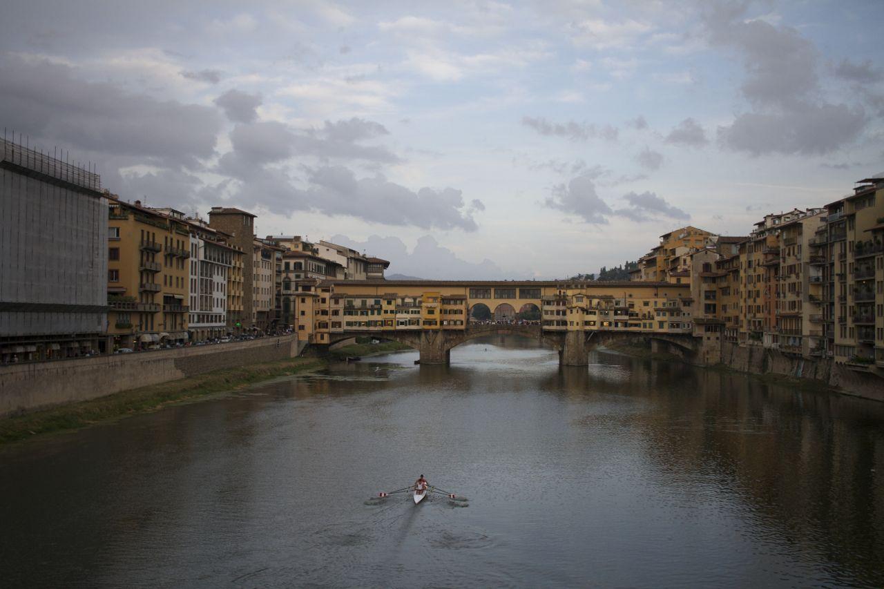 Florence57.jpg
