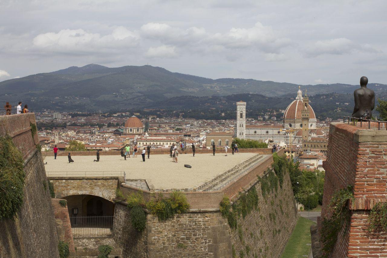 Florence60.jpg