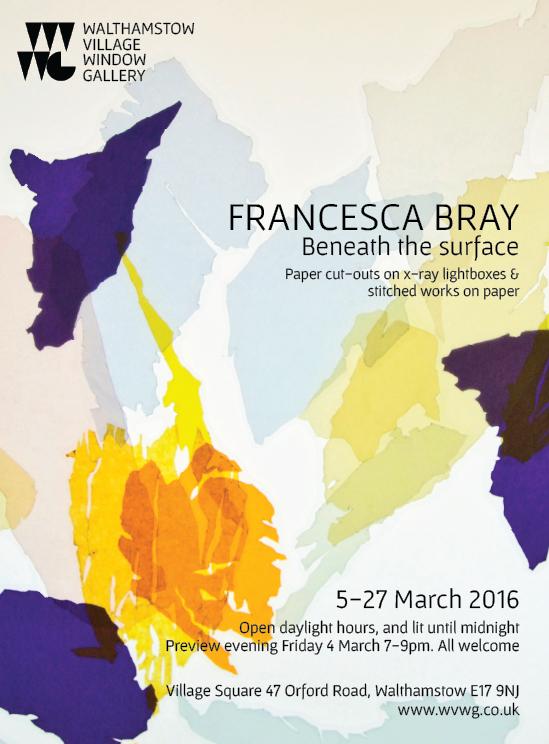 FRANCESCA-BRAY-WVWG_93x126mm.jpg
