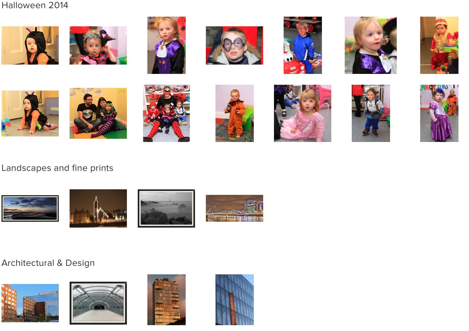 thumbnails-1.jpg