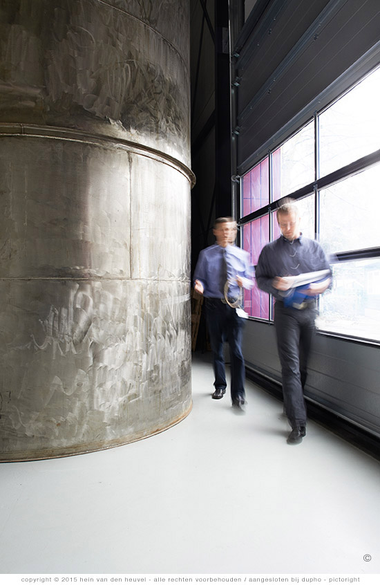 bedrijfsfotografie-NRGpetten-jaarverslag2.jpg