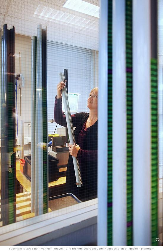 bedrijfsfotografie-NRGpetten-digitaldosemetres.jpg