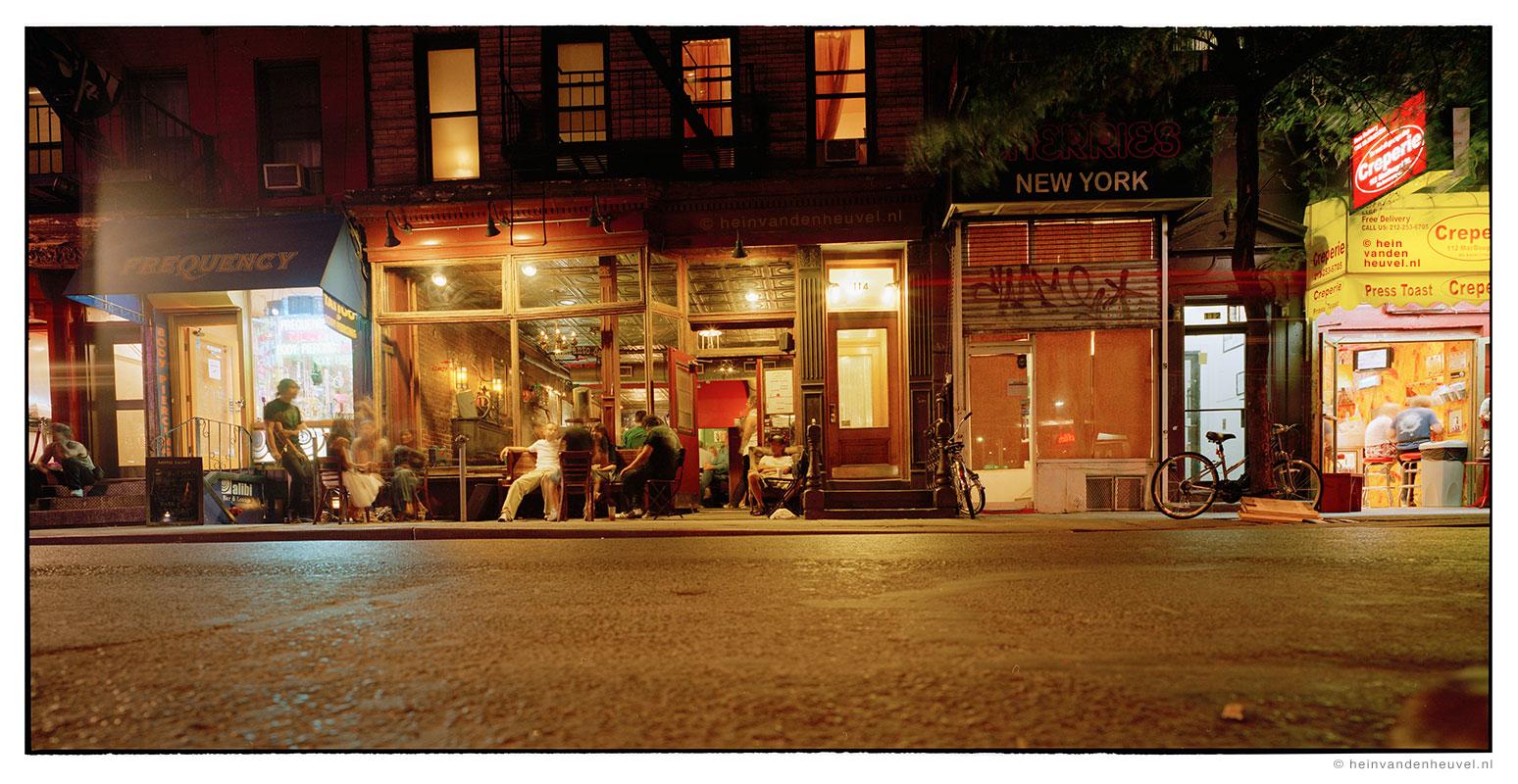 professioneelfotograaf-avondfoto-newyork-splitsecond-.jpg