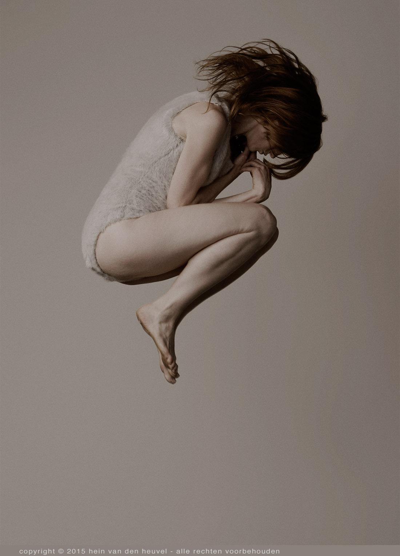 flyingbirds-aletpilon-studiofotografie-kunst7.jpg