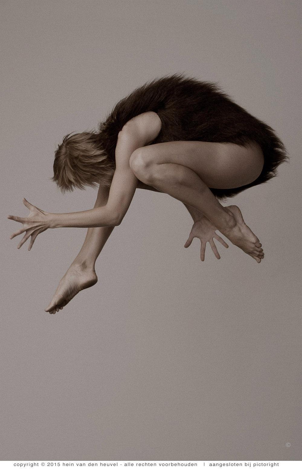 FlyingBirds-AletPilon-studiofotografie-kunst.jpg