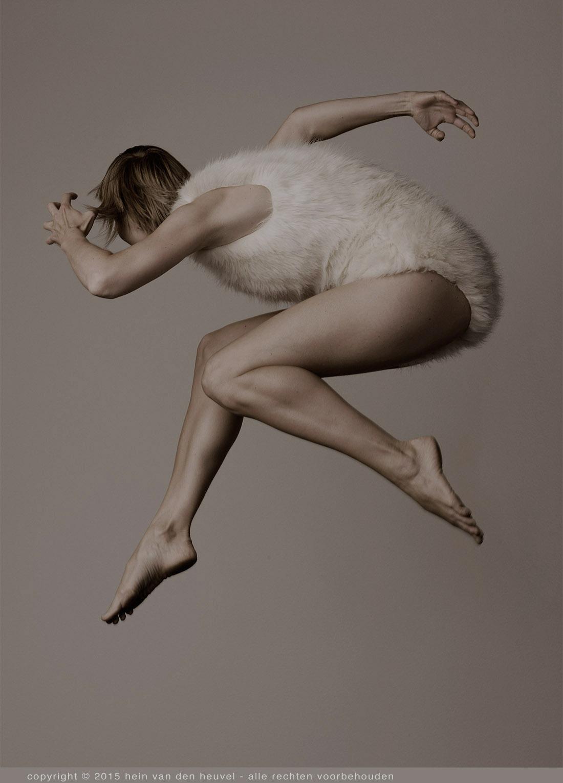 flyingbirds-aletpilon-studiofotografie-kunst4.jpg