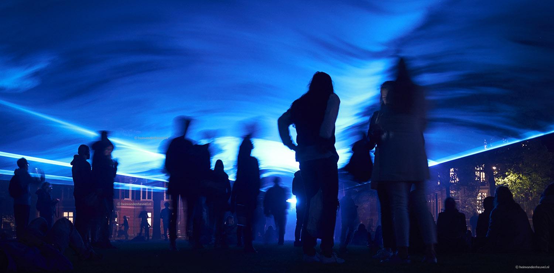 waterlicht-Daan Roosegaarde-museumplein-amsterdam.jpg