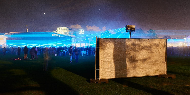 museumplein-instalatie-roosegaarde-waterlicht.jpg