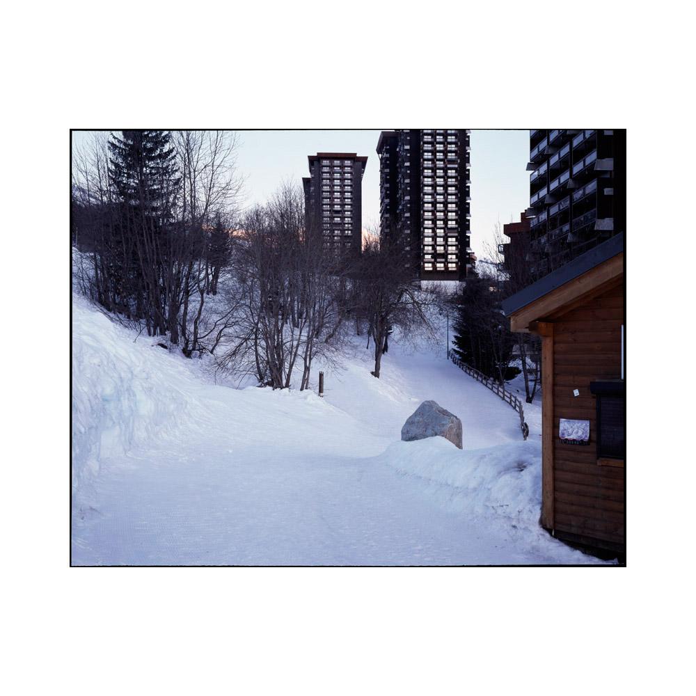 LeCorbier-skigebied-Frankrijk-hvdh04.jpg