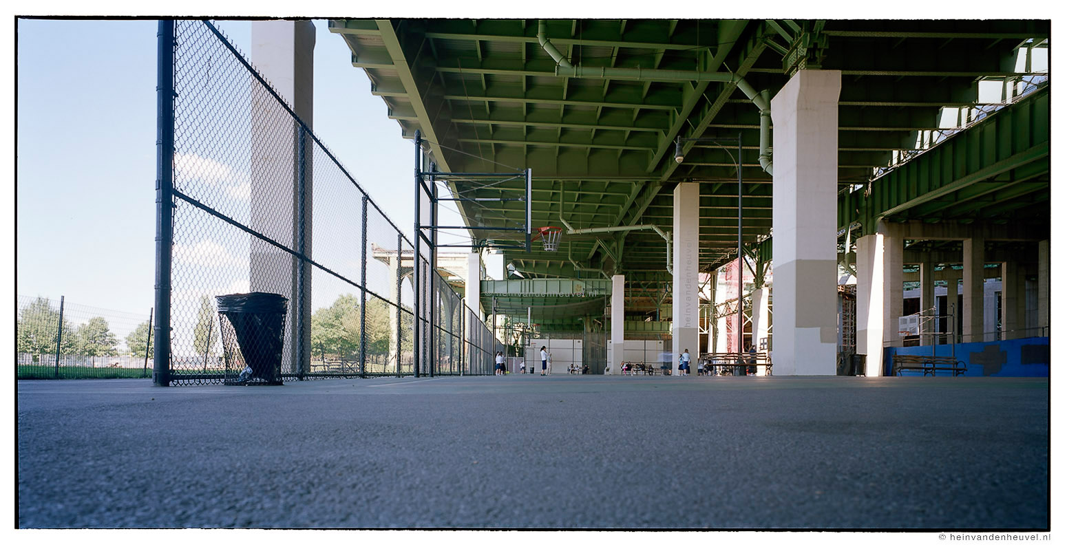 NewYork-Panorama-Artprint-Bridge.jpg