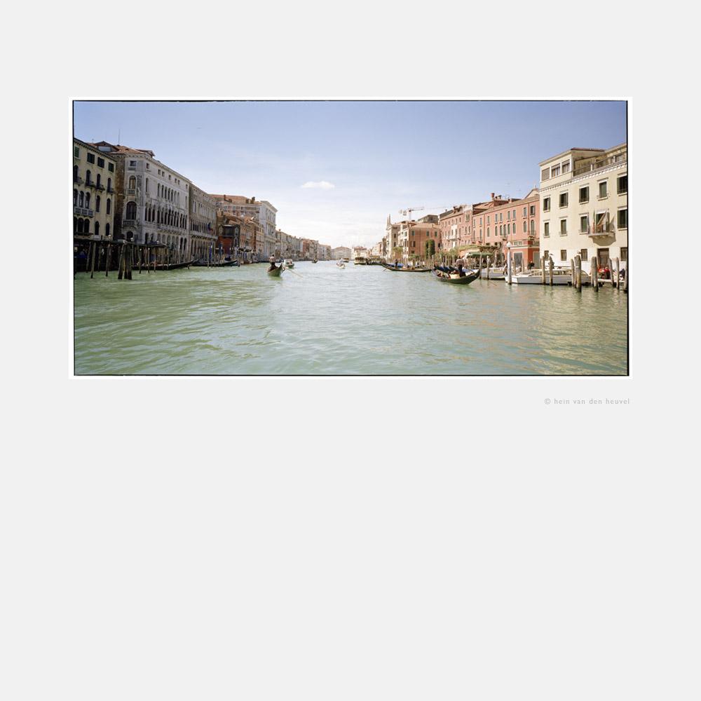 Venice-Canaletto-panorama-hvdh04.jpg