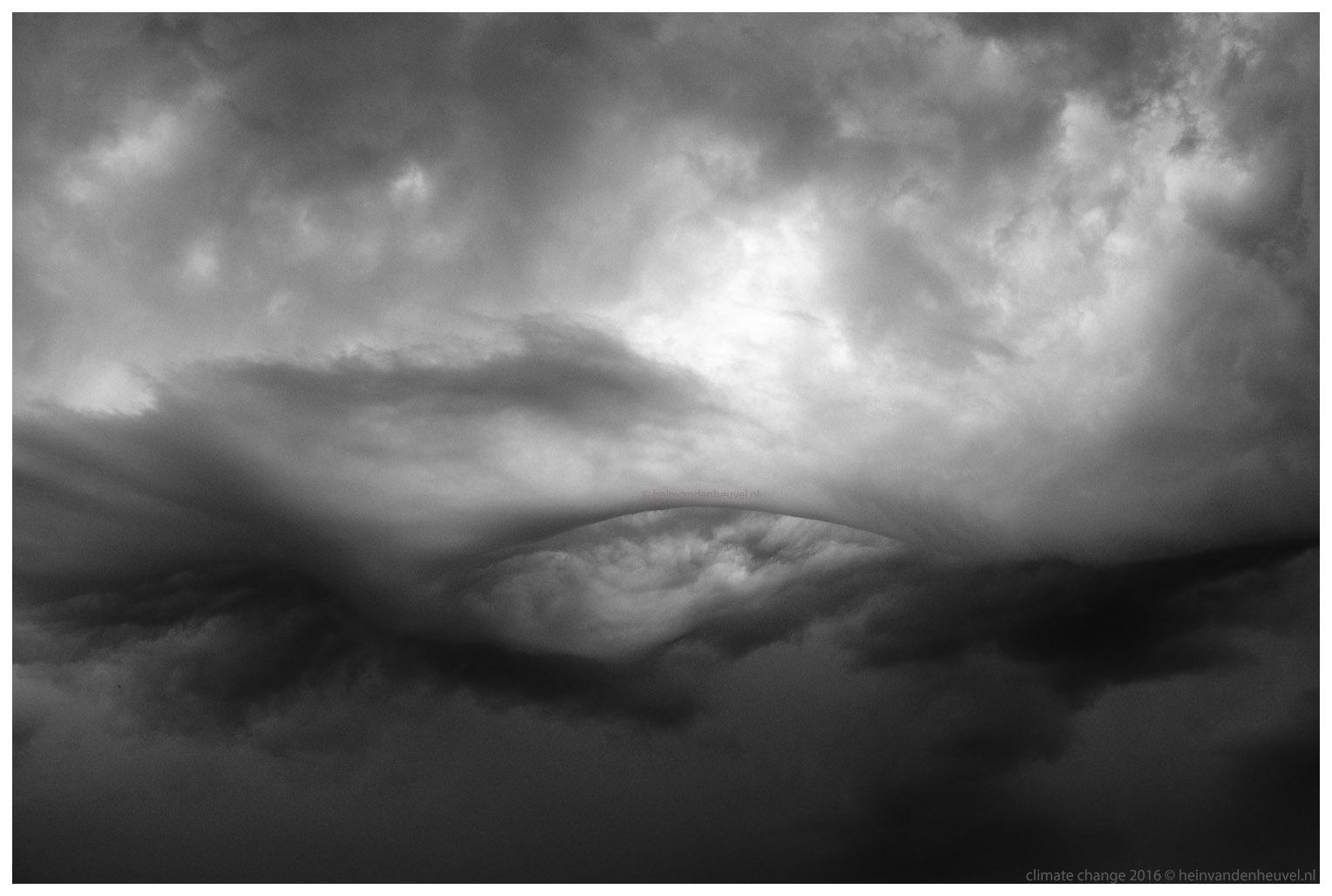 heinvandenheuvelfotografie climatechange 2016.jpg