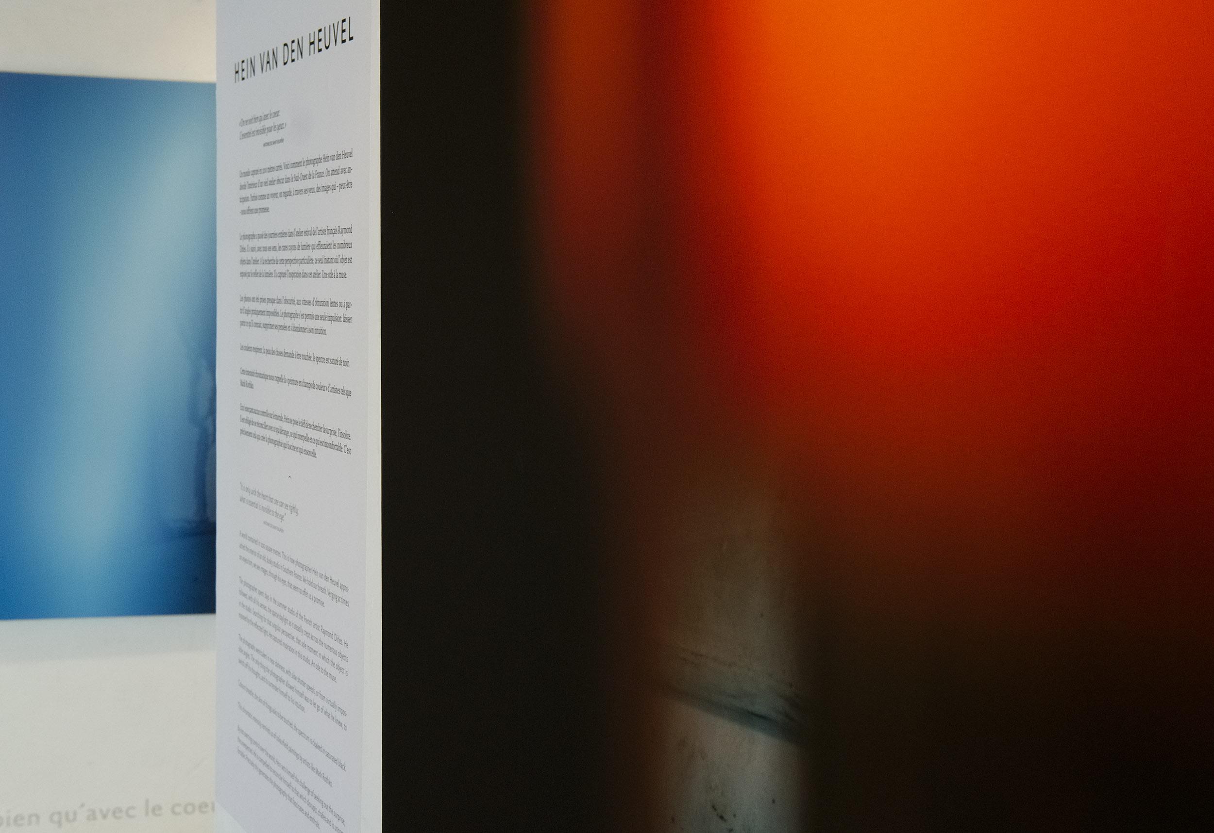 Hein van den Heuvel solo exposition.jpg