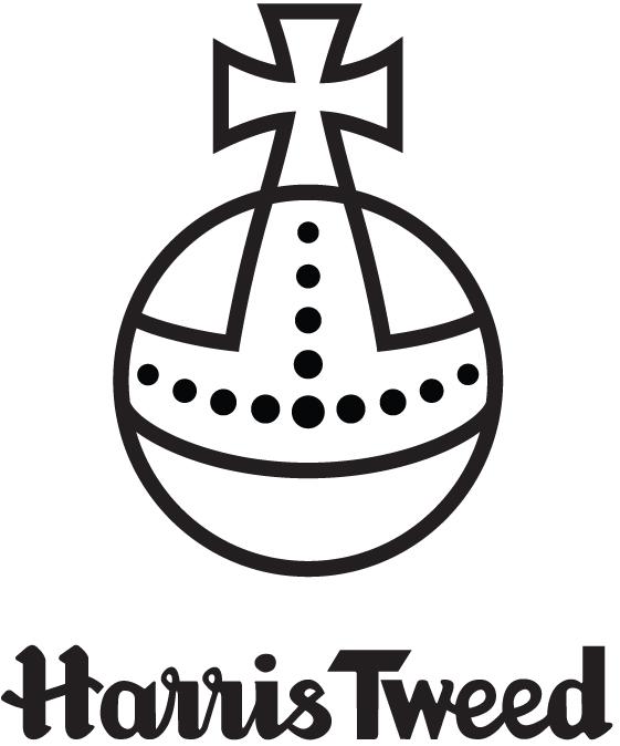 harris_tweed_logo_2.jpg
