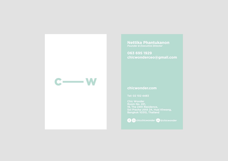 CW_Folio_BusinessCard.jpg