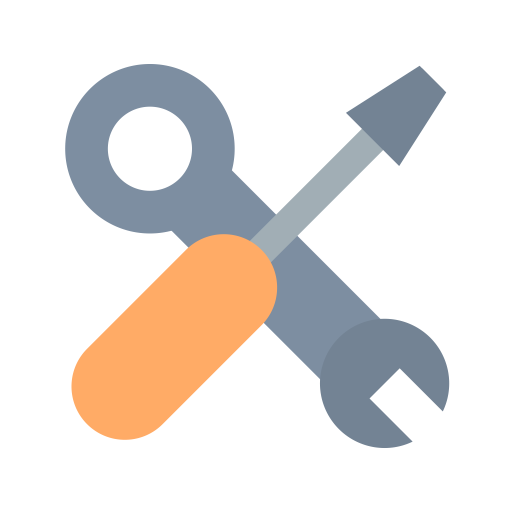 edit pdf properties