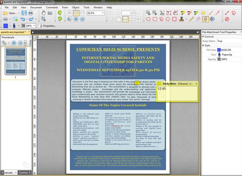 best free pdf reader