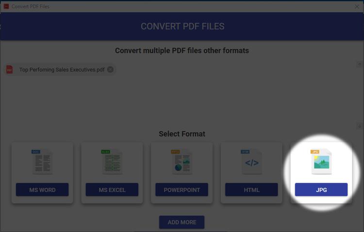 convert jpg to html free