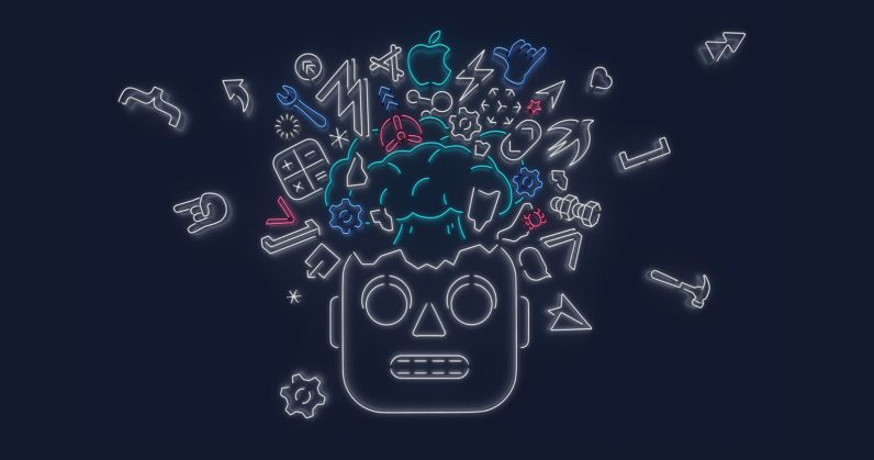 at WWDC 2019, apple will announce what's new in iOS 13, watchOS 6 and macOS 10.15