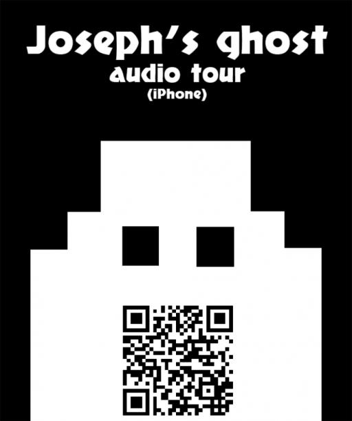 josephweb-512x611.png