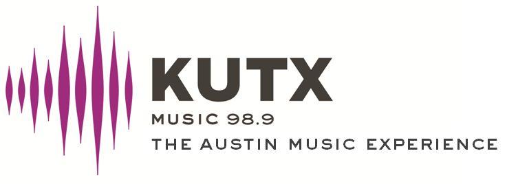 KUTX_with_Austin_Music_Exp.JPG