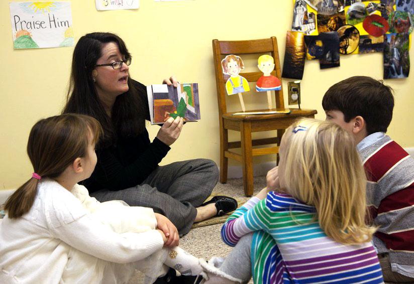 Jane Teaching Sunday School.jpg