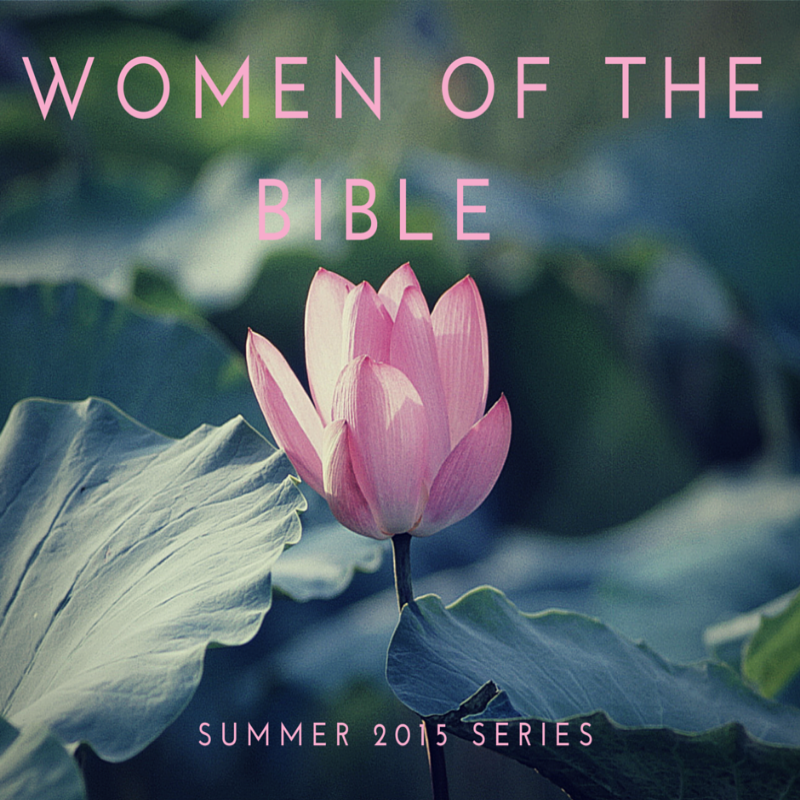women of the bible.png