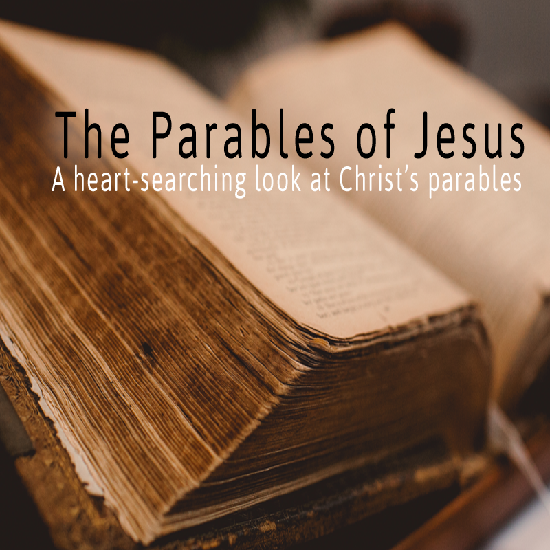 Parables of Jesus SQUARE.png