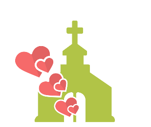 church with hearts.png