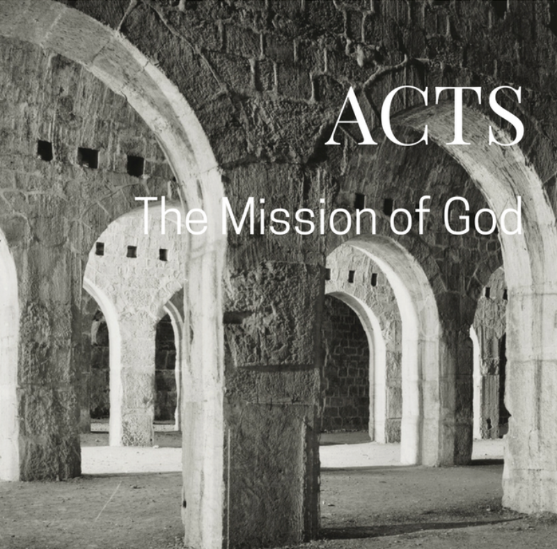 ACTS (1).png