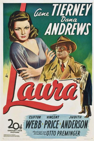 Laura movie night.jpg