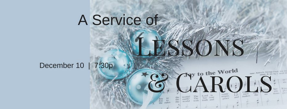lessons and carols 2017 RESIZE FOR CAROUSEL.png