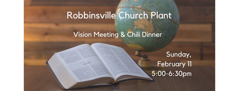 Robbinsville Church Plant.png