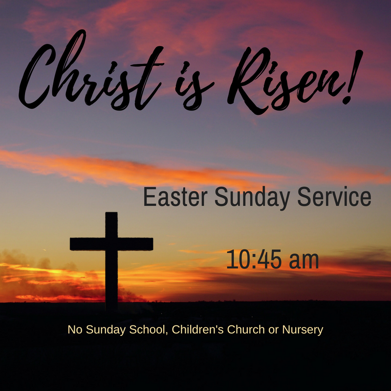 Easter Sunday fb.png