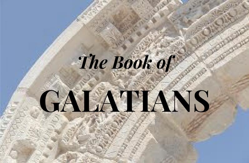 Copy of Galatians1.png