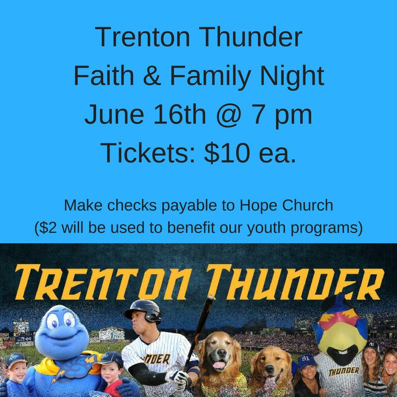 Trenton ThunderFaith & Family NightJune 16th @ 7 pmTickets_ $10 ea..png