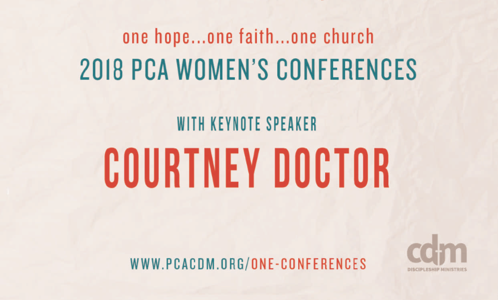 ONE Conference with Courtney Doctor.png