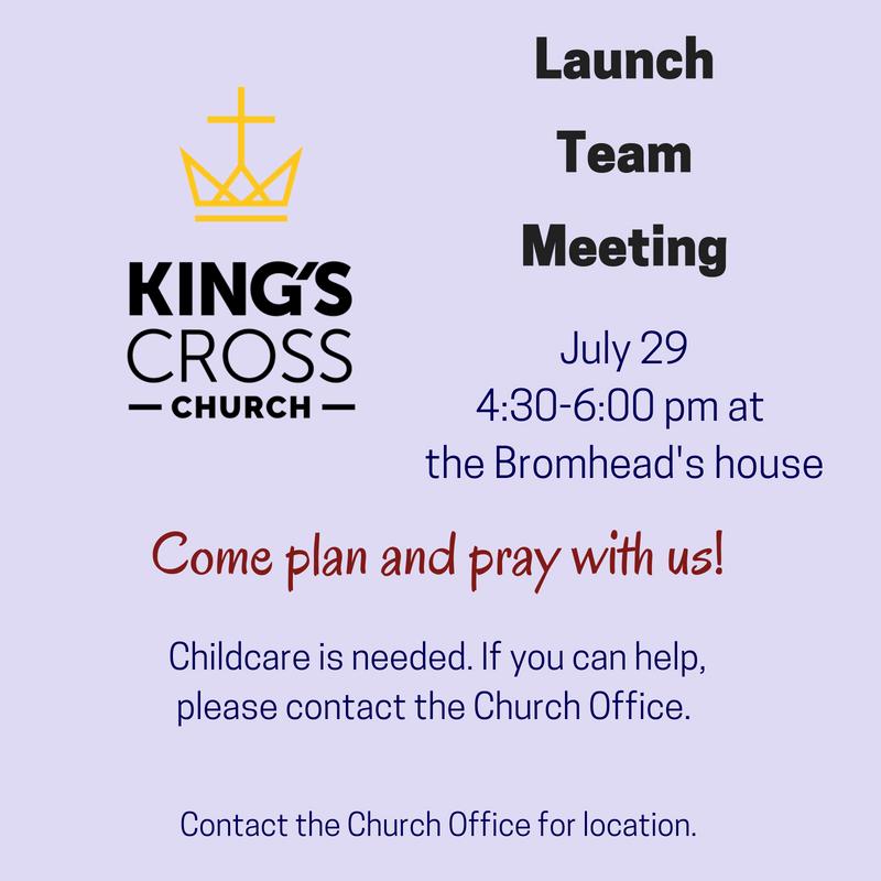 Copy of King's Cross Church (12).png