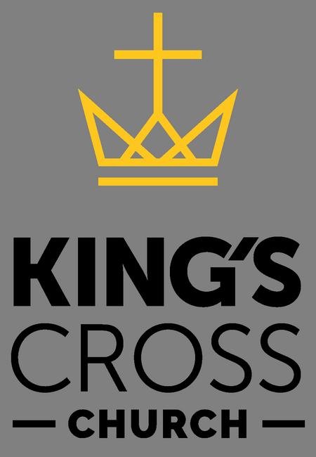 LOGO-KingsCross-BLACK-GOLD resize2.png