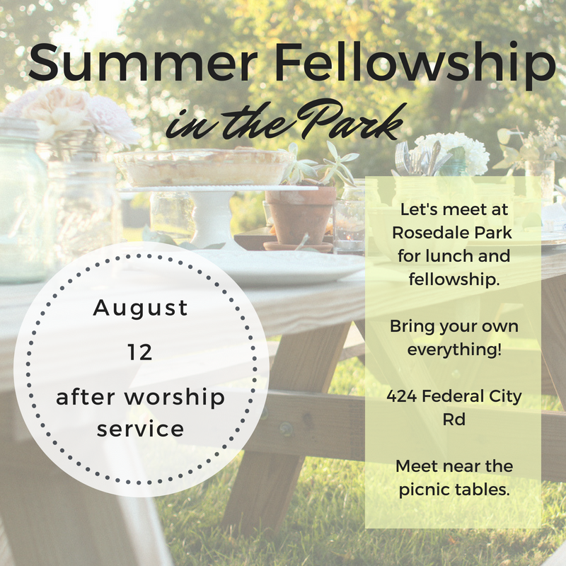 Summer Fellowship square social media size for e-bulletin and other.png