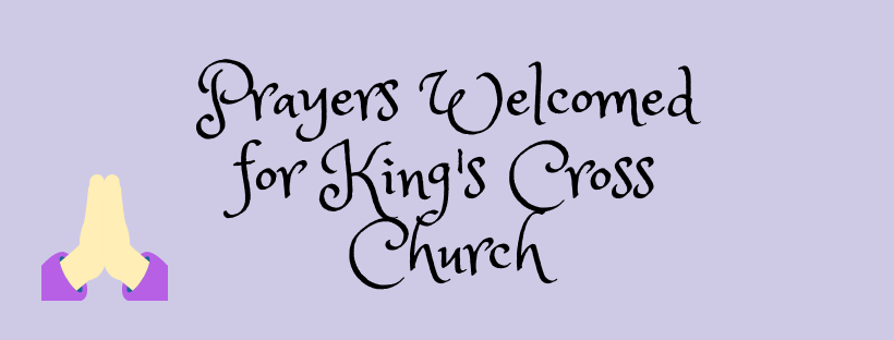 You are invited to help King's Cross Church furnish their new nursery space (infant-age 6) with items to get their Children's Ministry off the ground..png