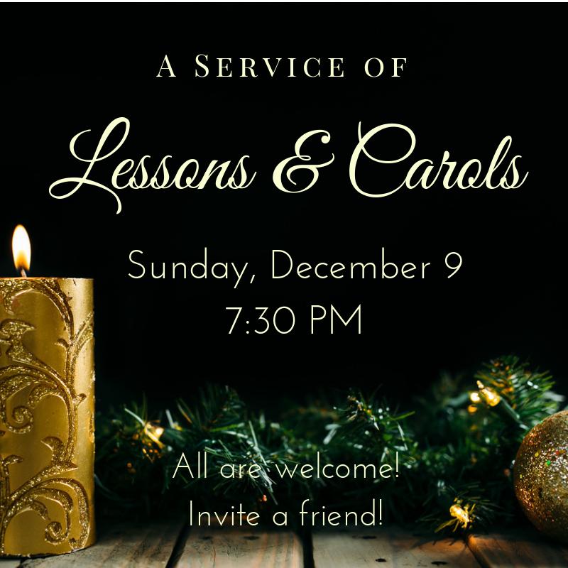 Lessons & Carols 2018.png