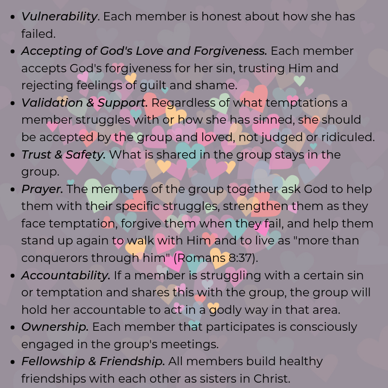 women's ministry - social media size (2).png